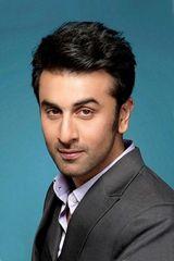 profile image of Ranbir Kapoor