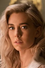 profile image of Vanessa Kirby