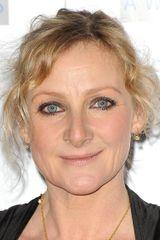 profile image of Lesley Sharp