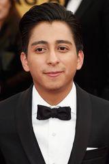 profile image of Tony Revolori