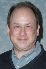 profile image of Adam Kulbersh