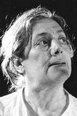 profile image of Anita Laurenzi