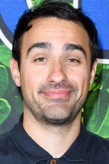 profile image of Jamie Demetriou