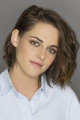 profile image of Kristen Stewart