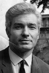 profile image of Richard Bradford