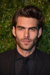 profile image of Jon Kortajarena