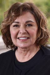 profile image of Roseanne Barr