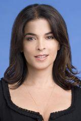 profile image of Annabella Sciorra