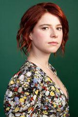 profile image of Jessie Buckley
