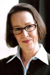 profile image of Susan Blommaert