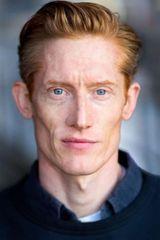 profile image of Jake Curran
