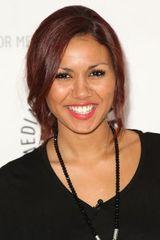 profile image of Olivia Olson