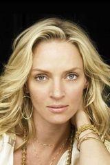 profile image of Uma Thurman