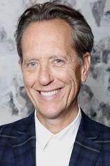 profile image of Richard E. Grant