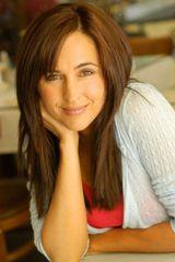 profile image of Jennifer Jostyn