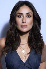 profile image of Kareena Kapoor Khan