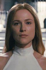 profile image of Evan Rachel Wood