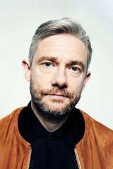 profile image of Martin Freeman