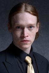 profile image of Caleb Landry Jones