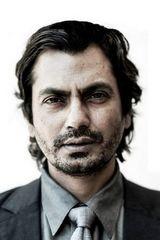 profile image of Nawazuddin Siddiqui