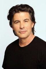 profile image of David Thornton
