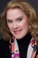 profile image of Celia Weston
