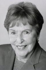 profile image of Jean Sincere