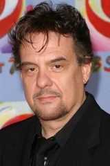 profile image of Robert Pastorelli