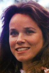 profile image of Barbara Hershey