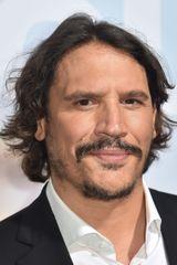 profile image of Sergio Peris-Mencheta