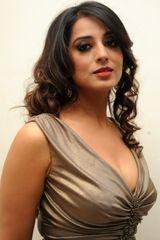 profile image of Mahie Gill