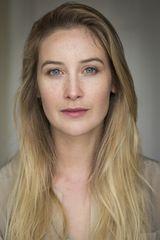 profile image of Carolyn Dando