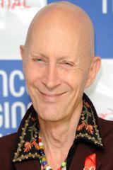 profile image of Richard O'Brien
