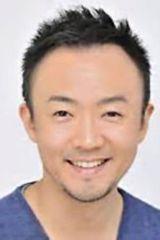 profile image of Tsutomu Tatsumi