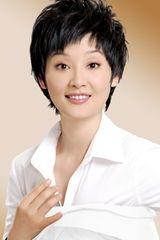 profile image of Xu Fan