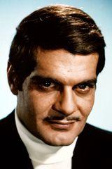 profile image of Omar Sharif