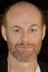 profile image of Stig R. Amdam