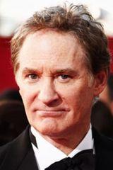profile image of Kevin Kline