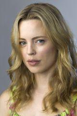 profile image of Melissa George