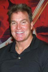 profile image of Sam J. Jones