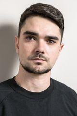 profile image of Allan Mustafa