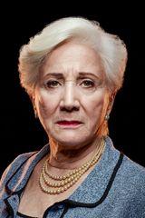 profile image of Olympia Dukakis