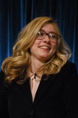 profile image of Elizabeth Meriwether