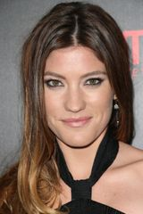 profile image of Jennifer Carpenter