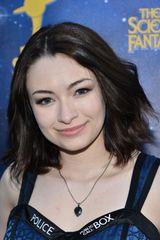profile image of Jodelle Ferland
