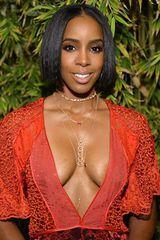 profile image of Kelly Rowland