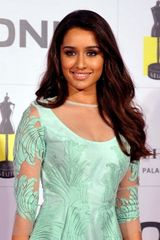 profile image of Shraddha Kapoor