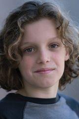 profile image of Noah Wiseman
