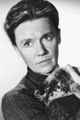 profile image of Jeanette Nolan