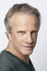 profile image of Christopher Lambert